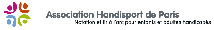 Association Handisport de Paris